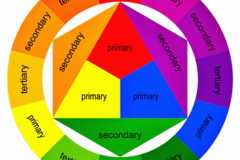 art-factory-color-wheel-jpeg