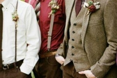 fall-groomsmen-attire-ideas
